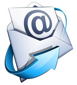 email-подписка на вордпресс
