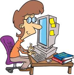 блог и подписчики