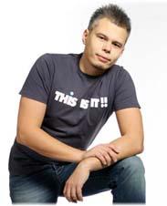 реселлинг - интервью с Дмитрием Печеркиным