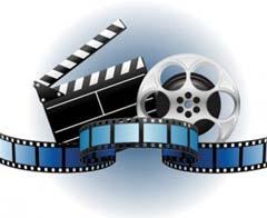 какие фильмы посмотреть?